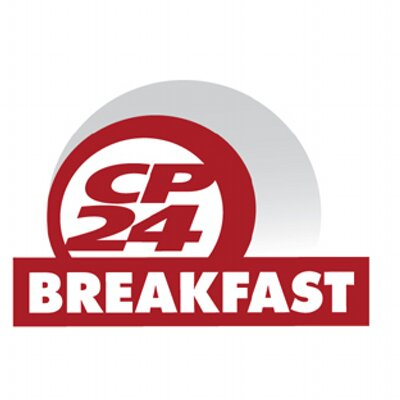 cp24_breakfast-logo-web_400x400.jpg
