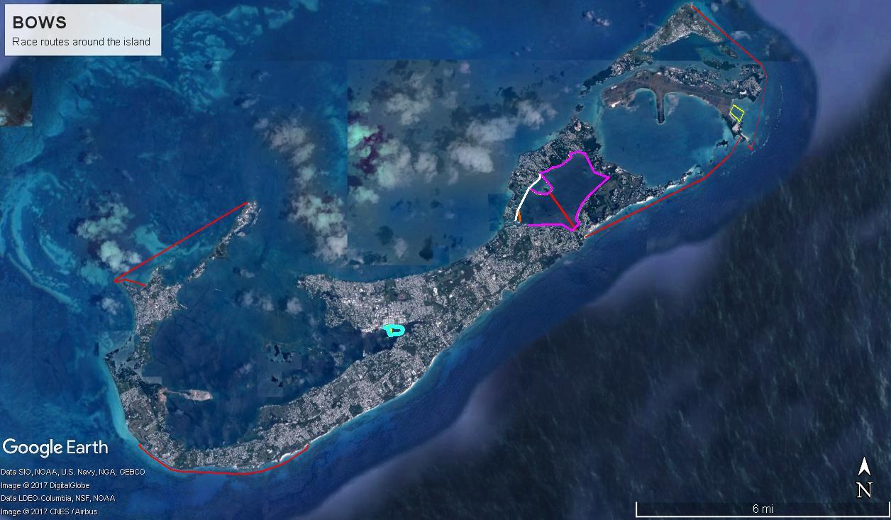 BOWS race routes around island.jpg
