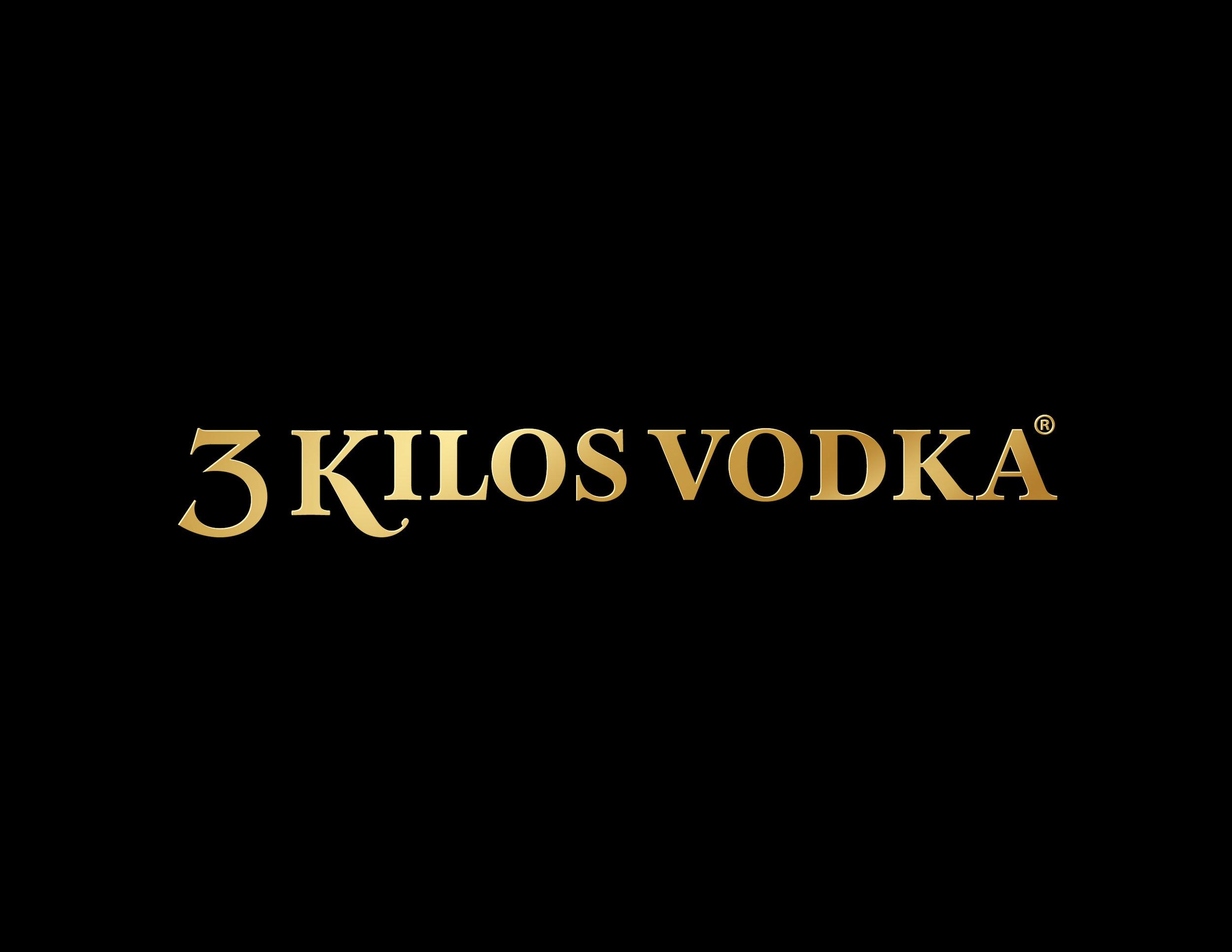 Design: Petr Dubecky & Tomas Nedoma