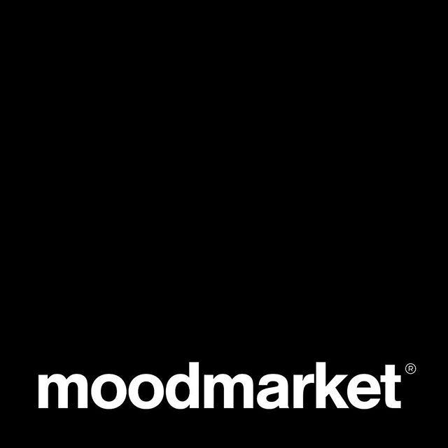 Read more at www.mood.market @moodmarkets @3kilosvodka @weareoax