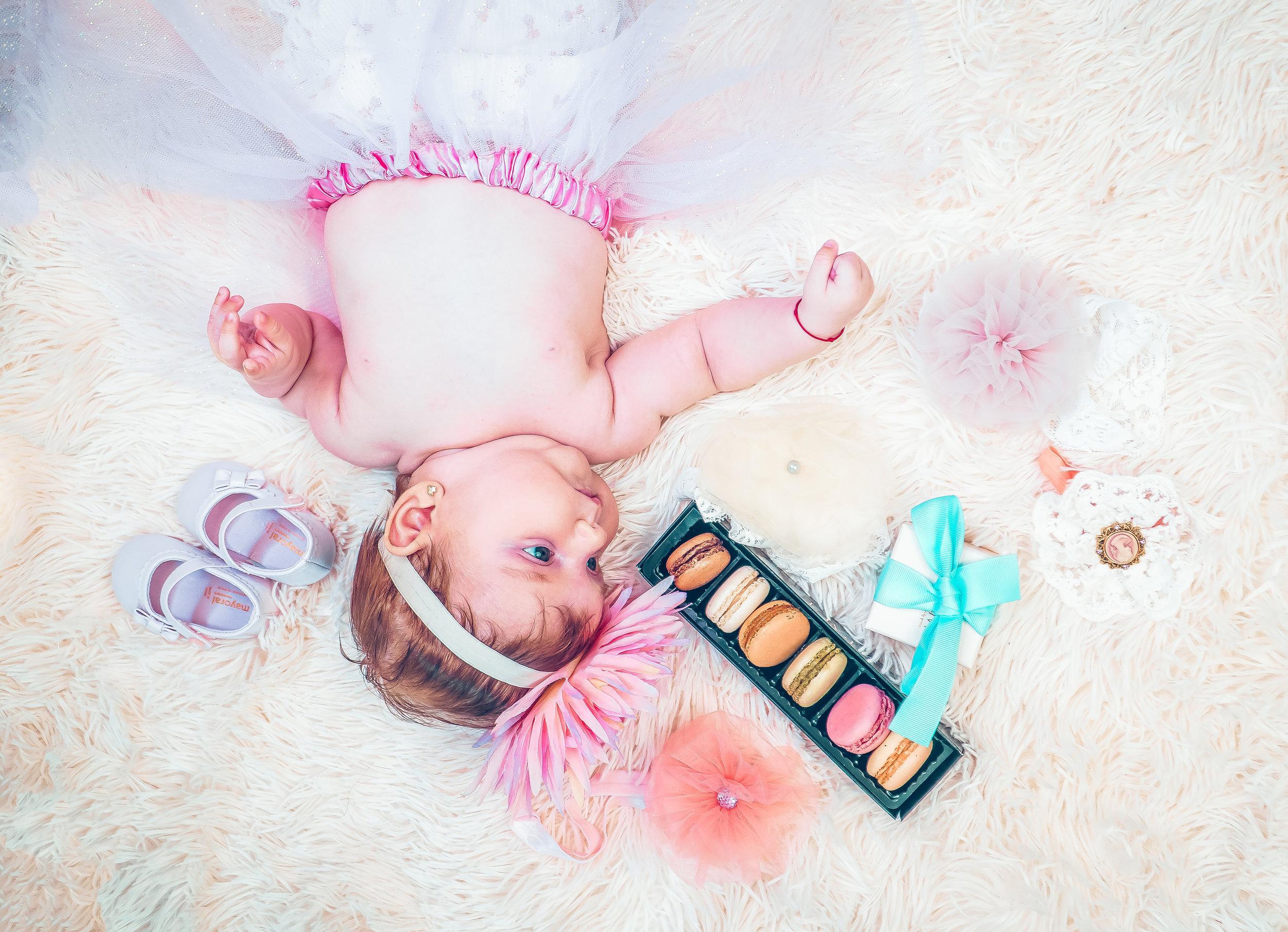 Crina popescu sedinta foto bebe.jpg