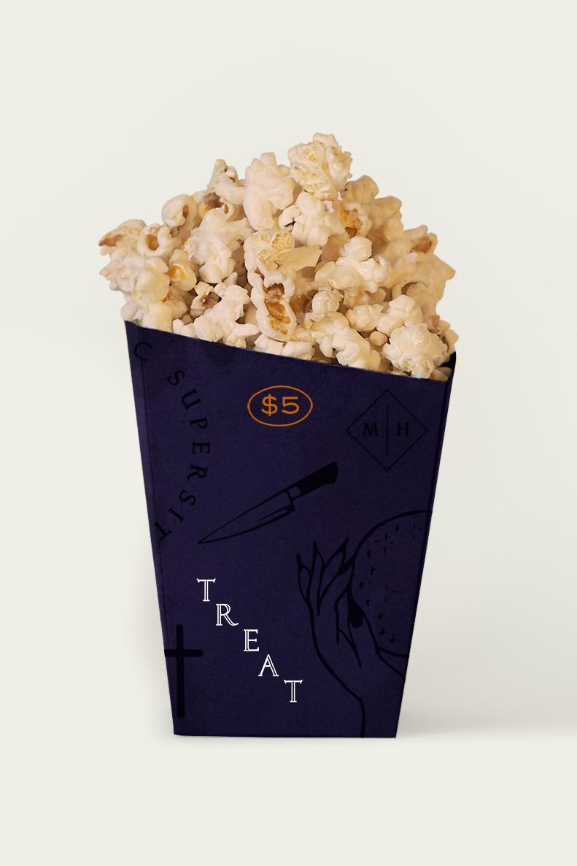 MaudesHouse-Cinema-Branding-Popcorn.jpg