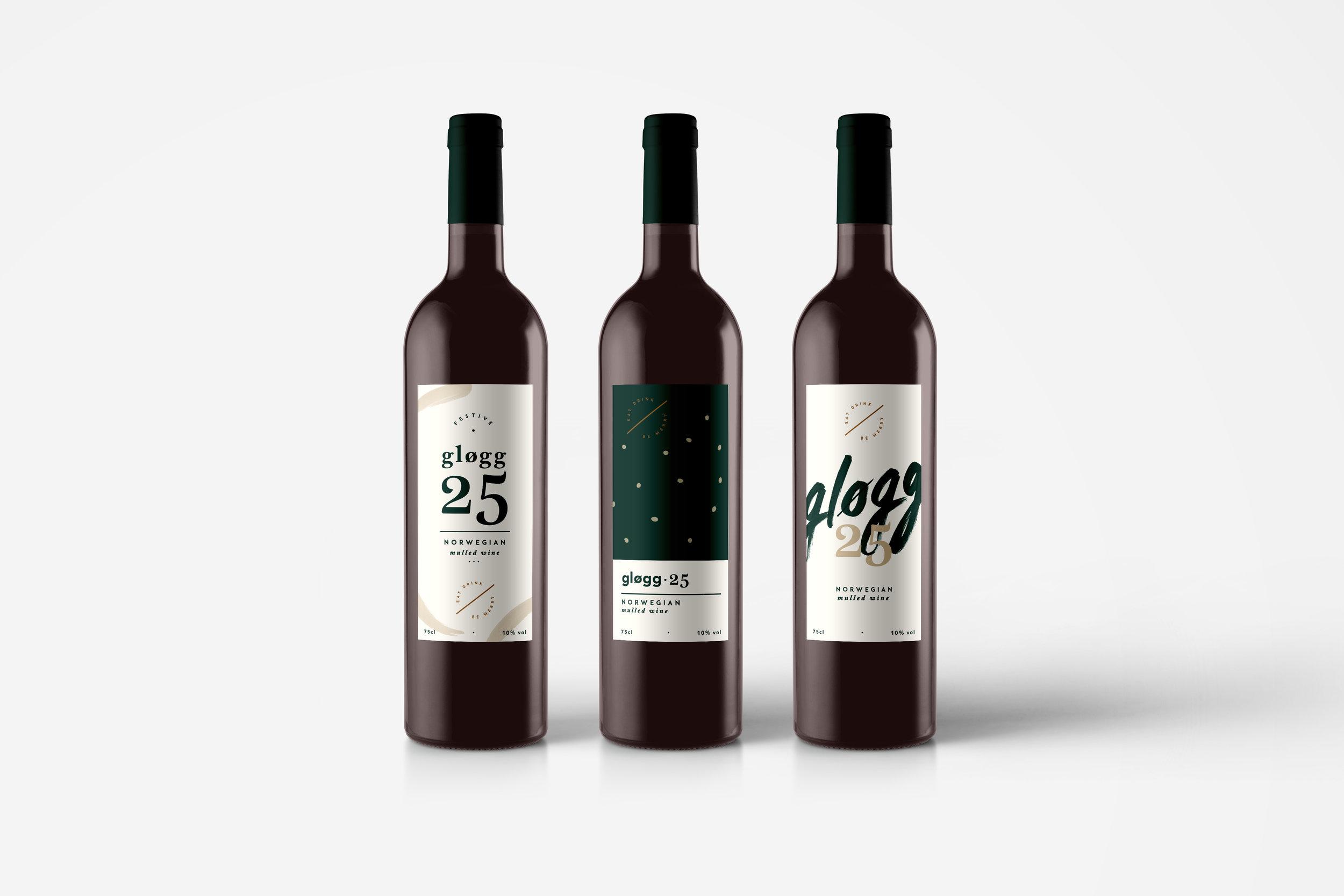 SaidandSeen-MulledWine-Packaging-Branding-Bottles.jpg