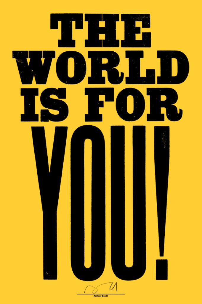 01_WORLD_FOR_YOU_UN-FRAMED-682x1024.jpg