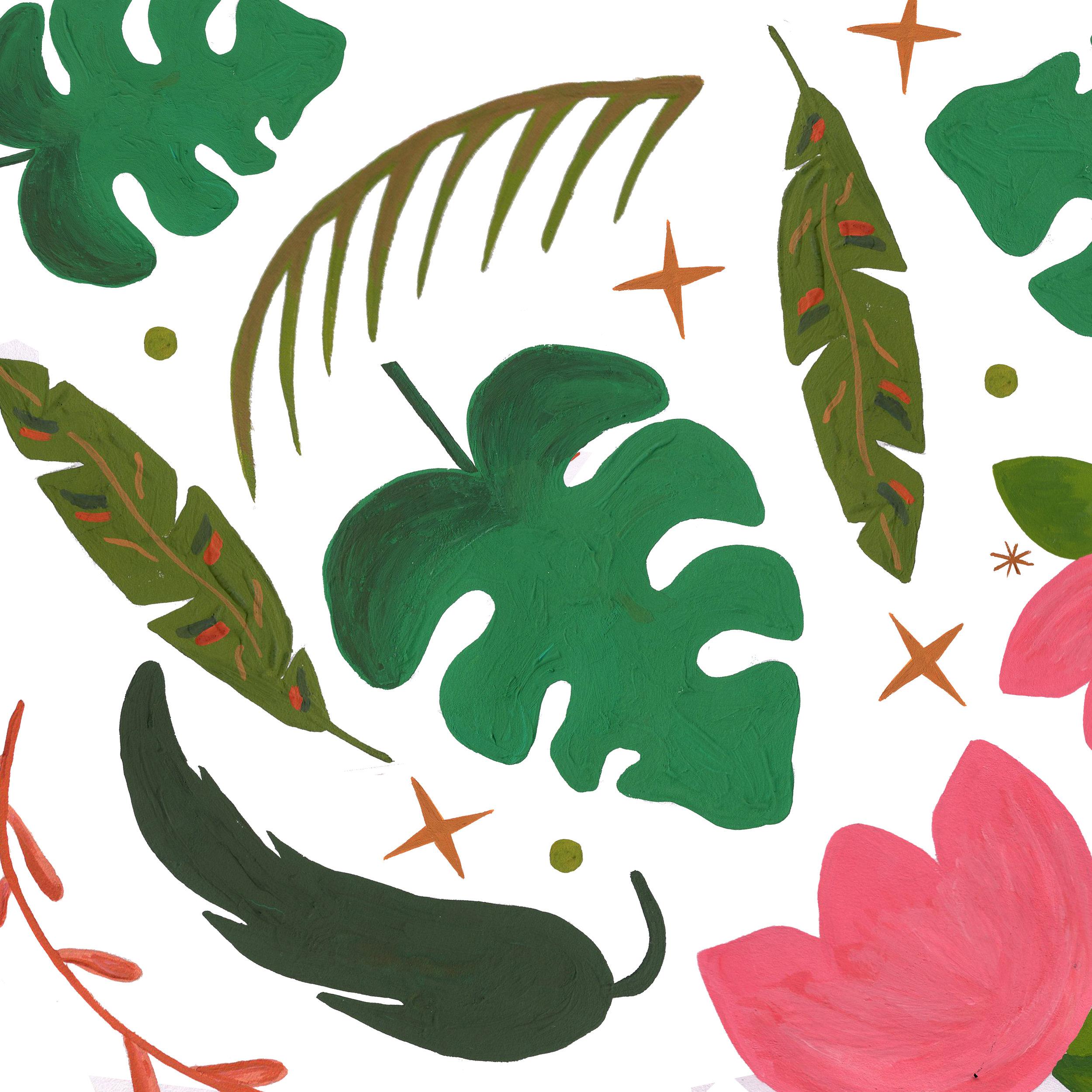 Papergang Pattern.png