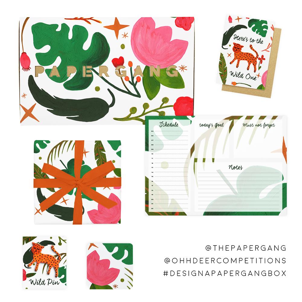 Papergang-Box-Design.jpg