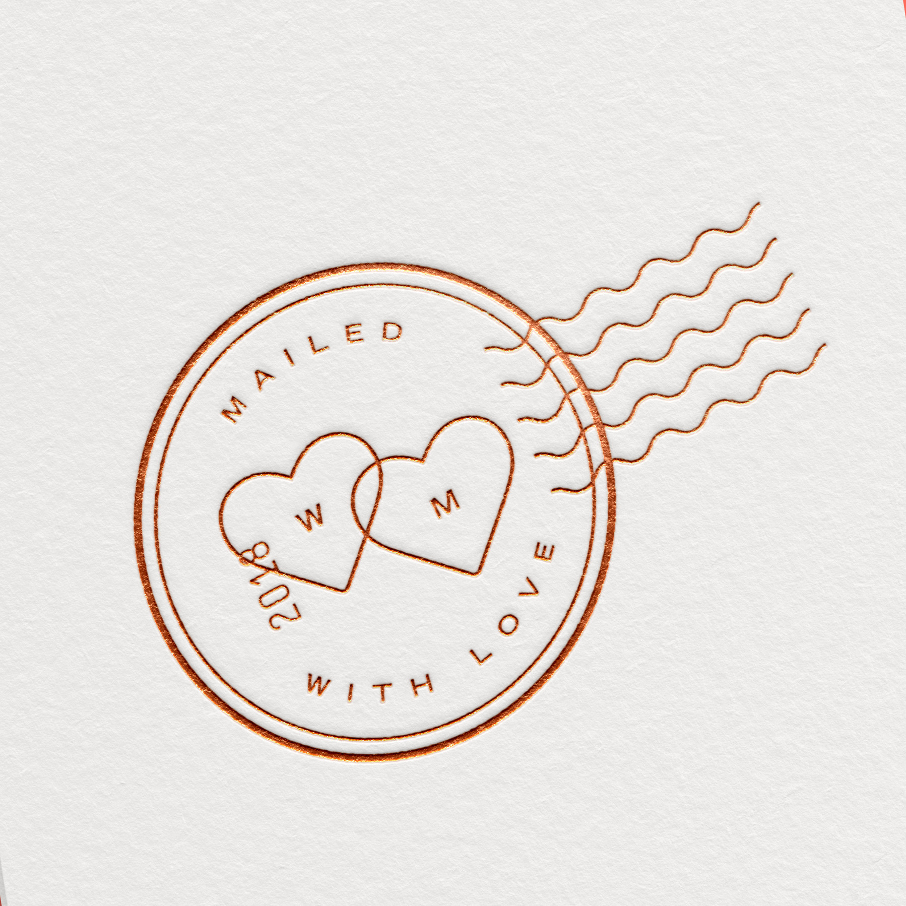 WeekendMade-Stamp-Logo-Brand-Design.jpg