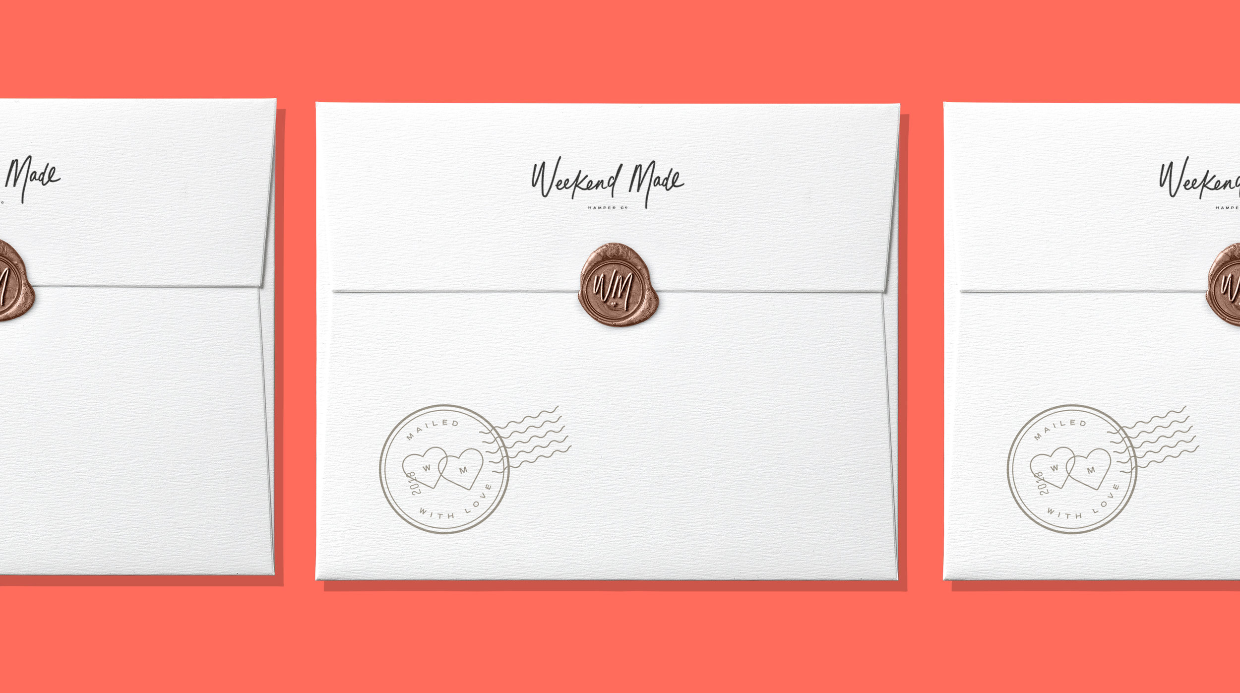WeekendMade-Envelope-Stationery-Design.jpg