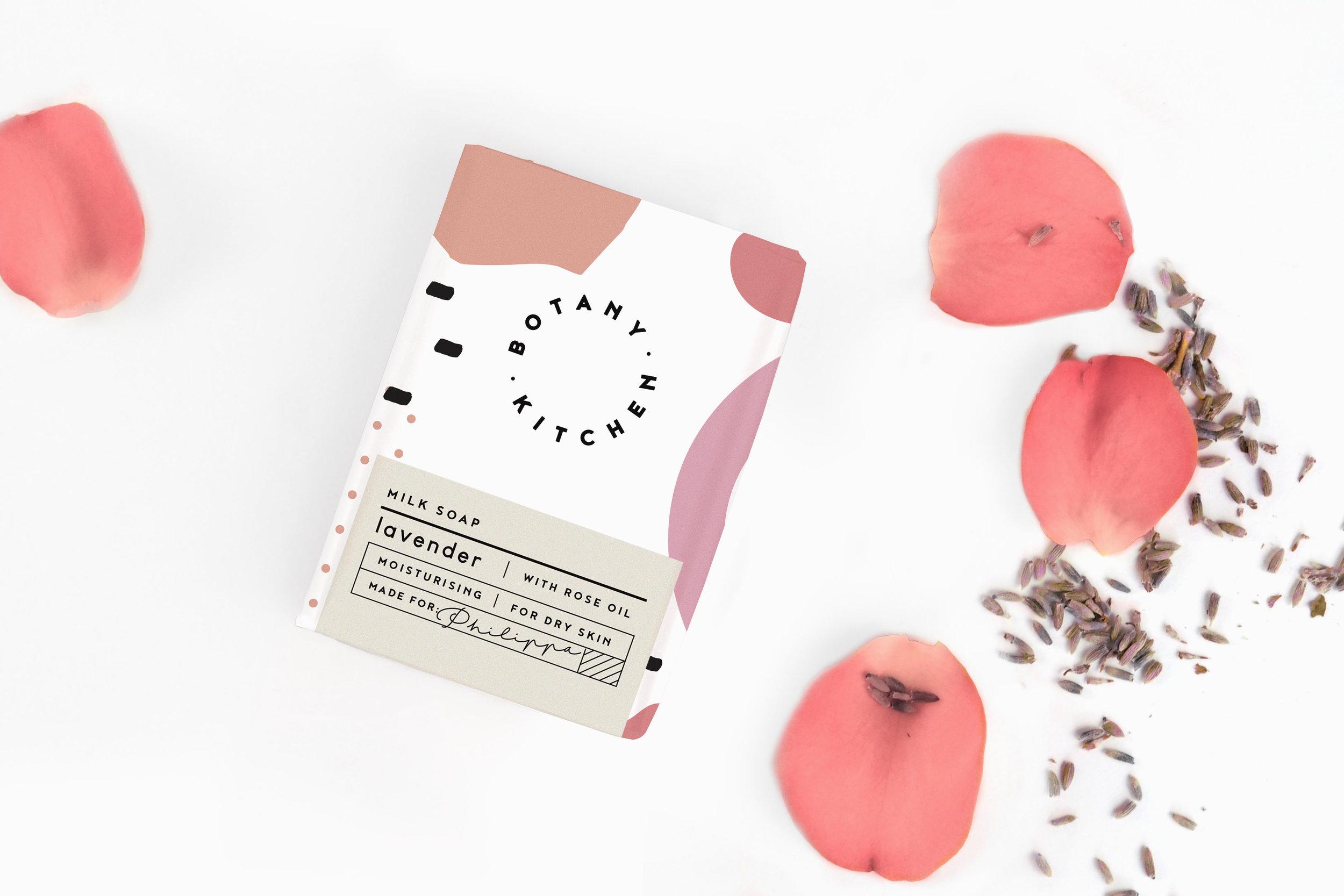 BotanyKitchen-Soap-greyback.jpg