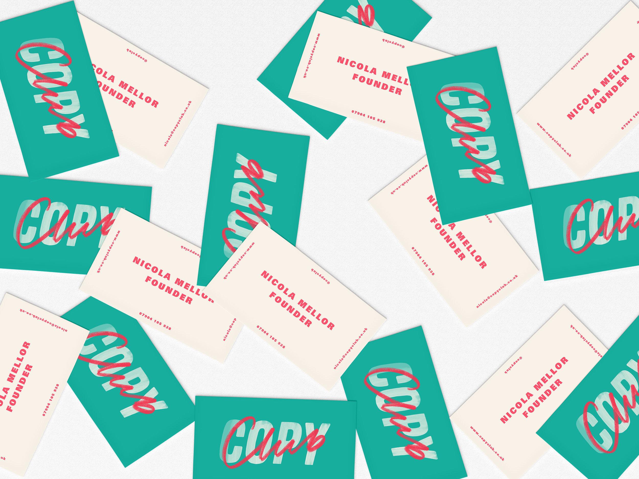 Branding-Sheffield-Copy-Club.jpg