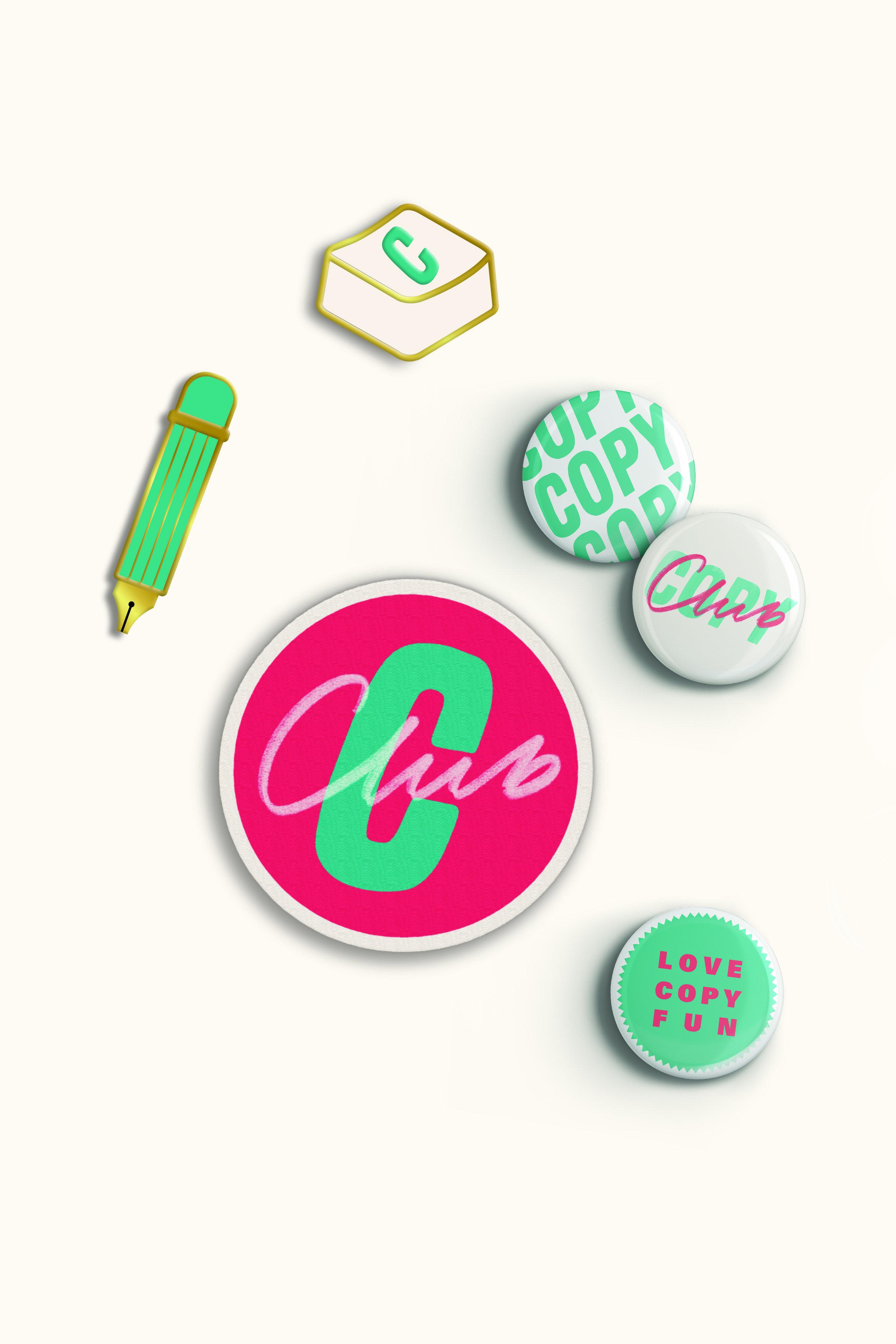 CC- badges tall.jpg