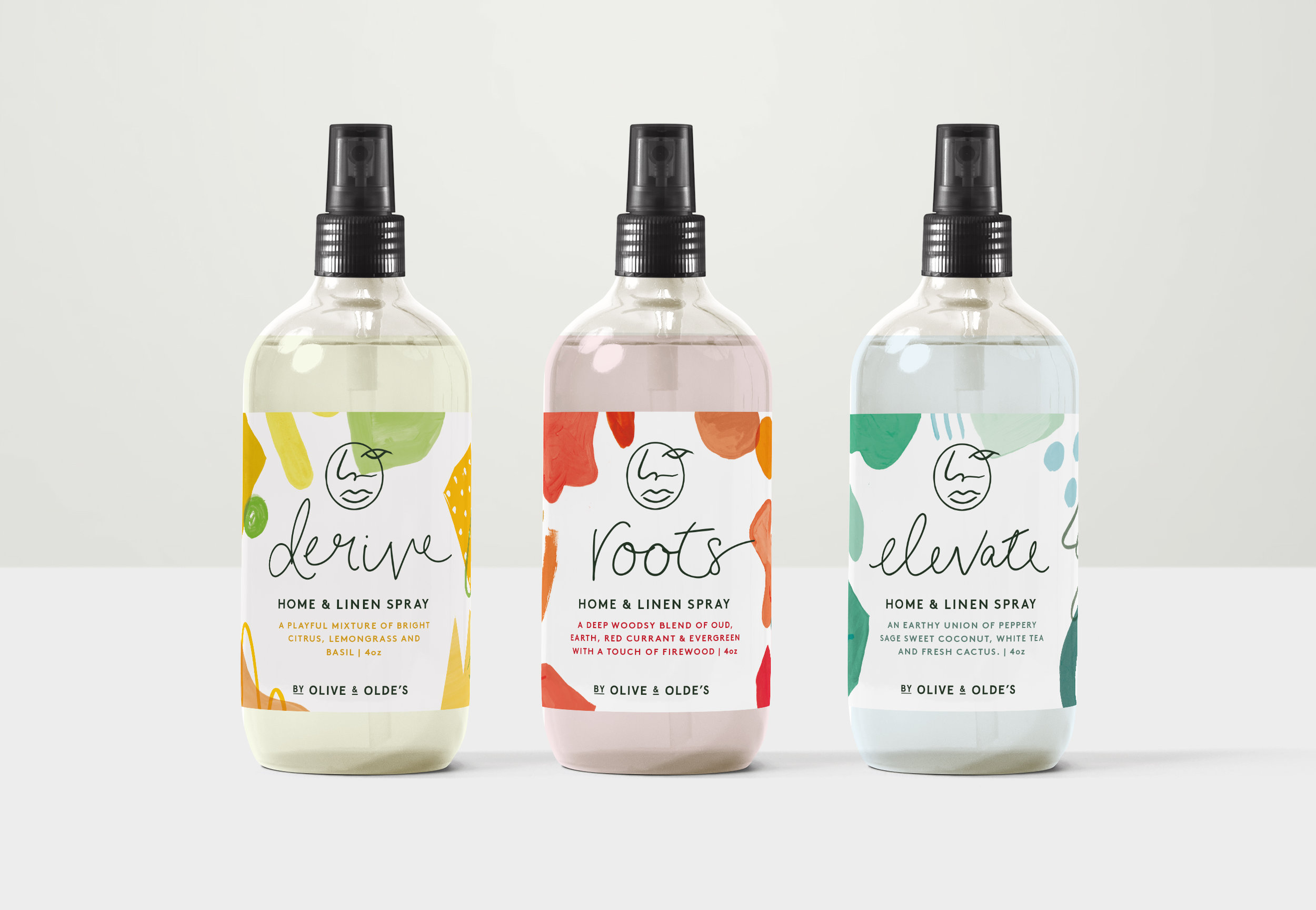 packagin-design-linenspray.jpg