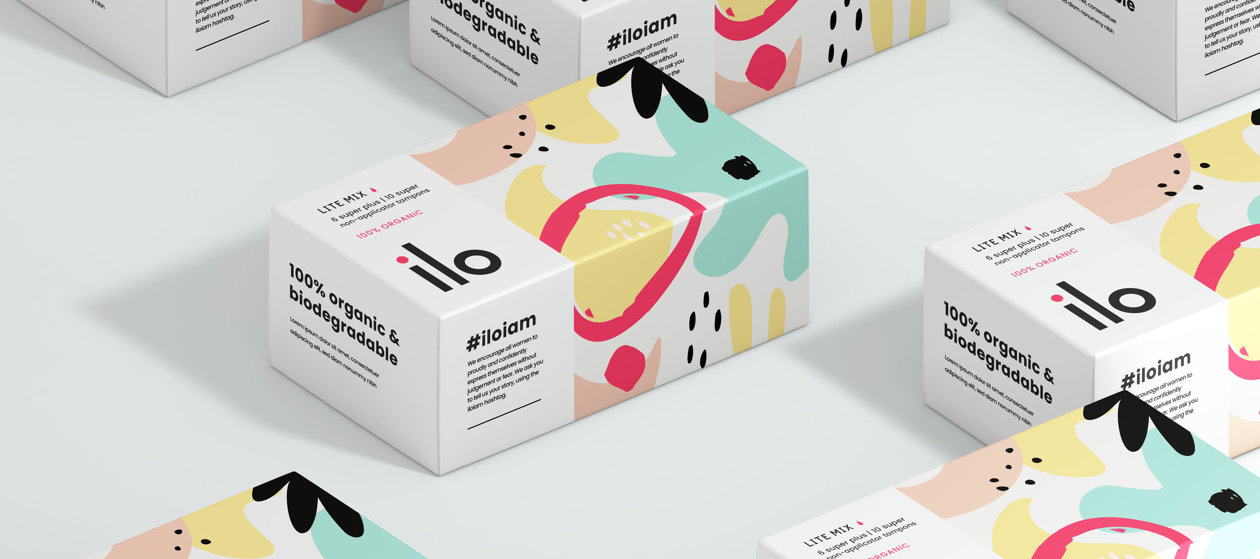 tampon-packaging-design.jpg