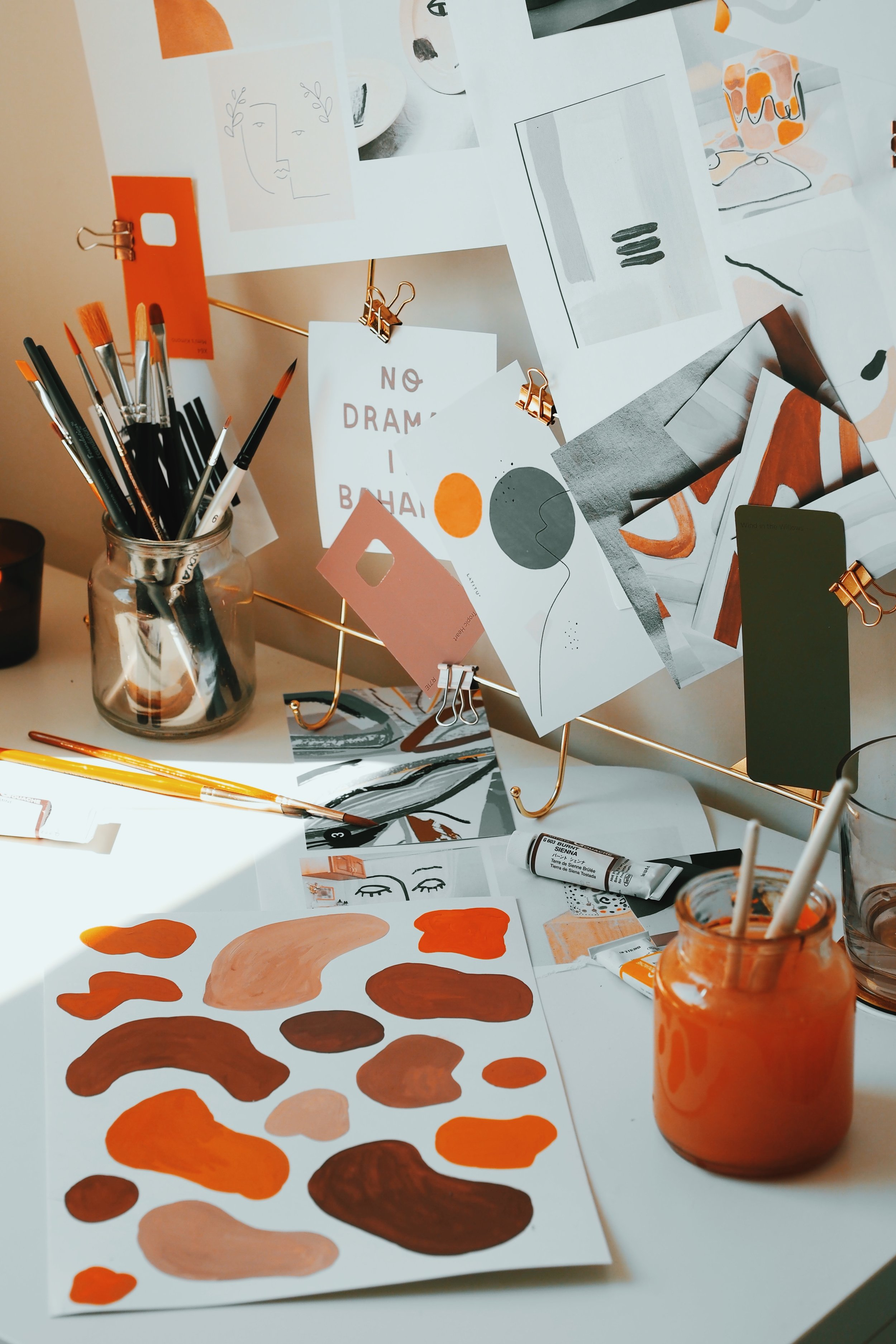 graphic-design-moodboard.jpg