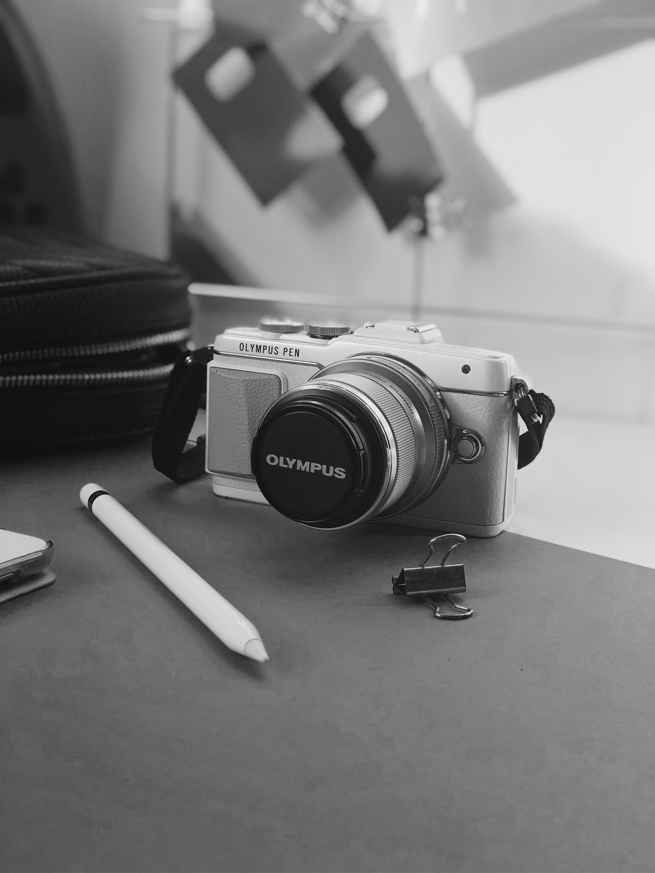 Olympus-pen-photography