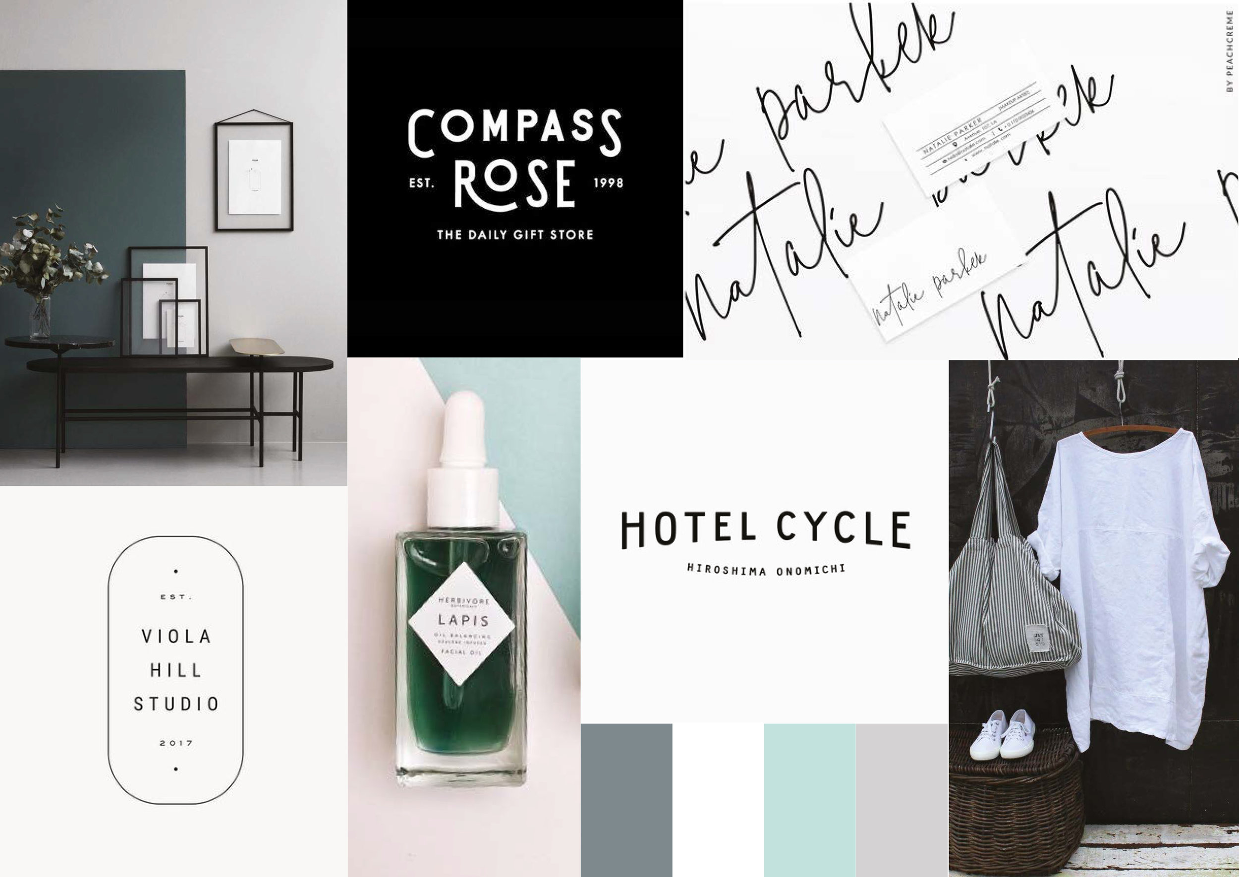 hampers-vp-moodboard-1.jpg