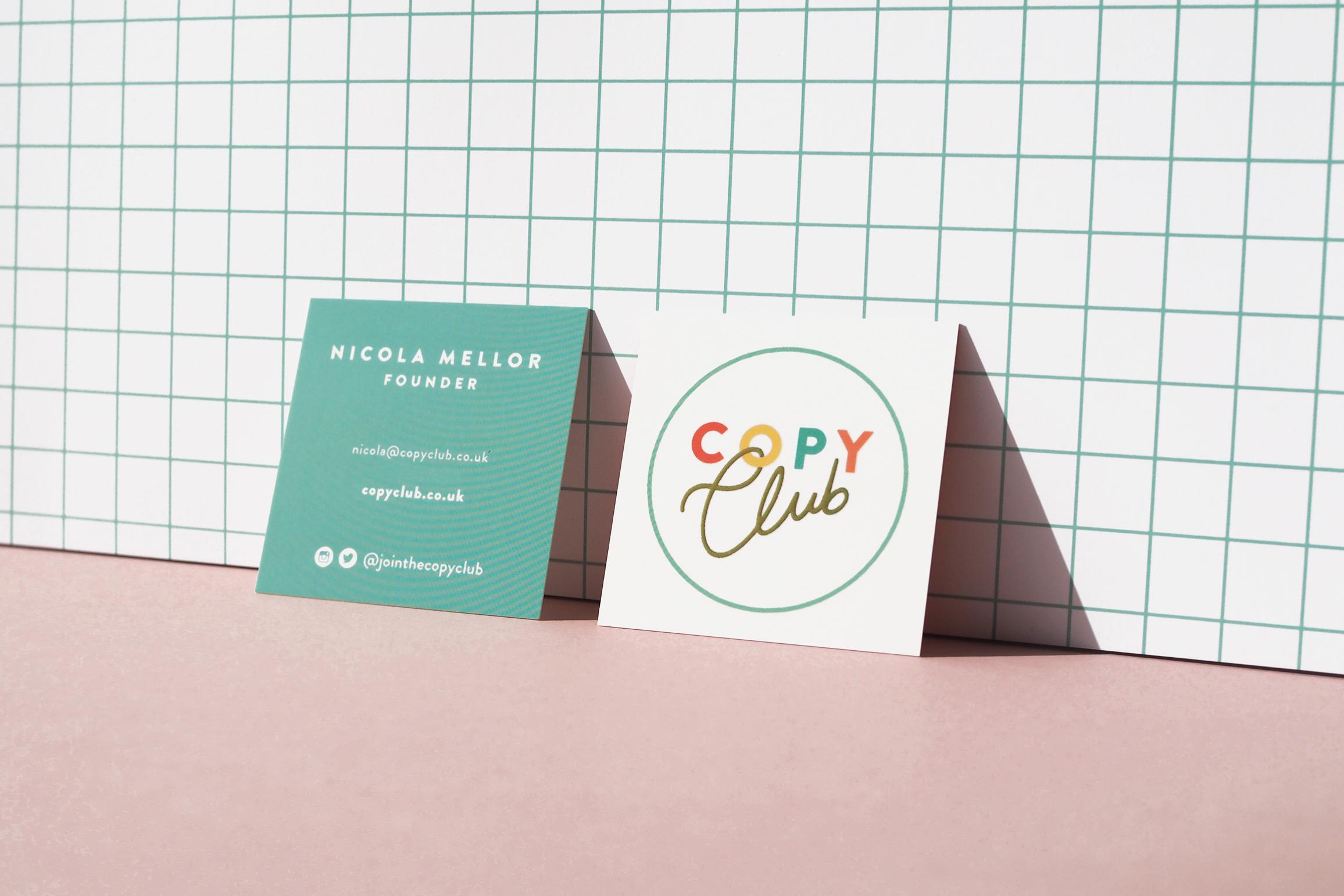 copy_club_identity_design_business_card.jpg