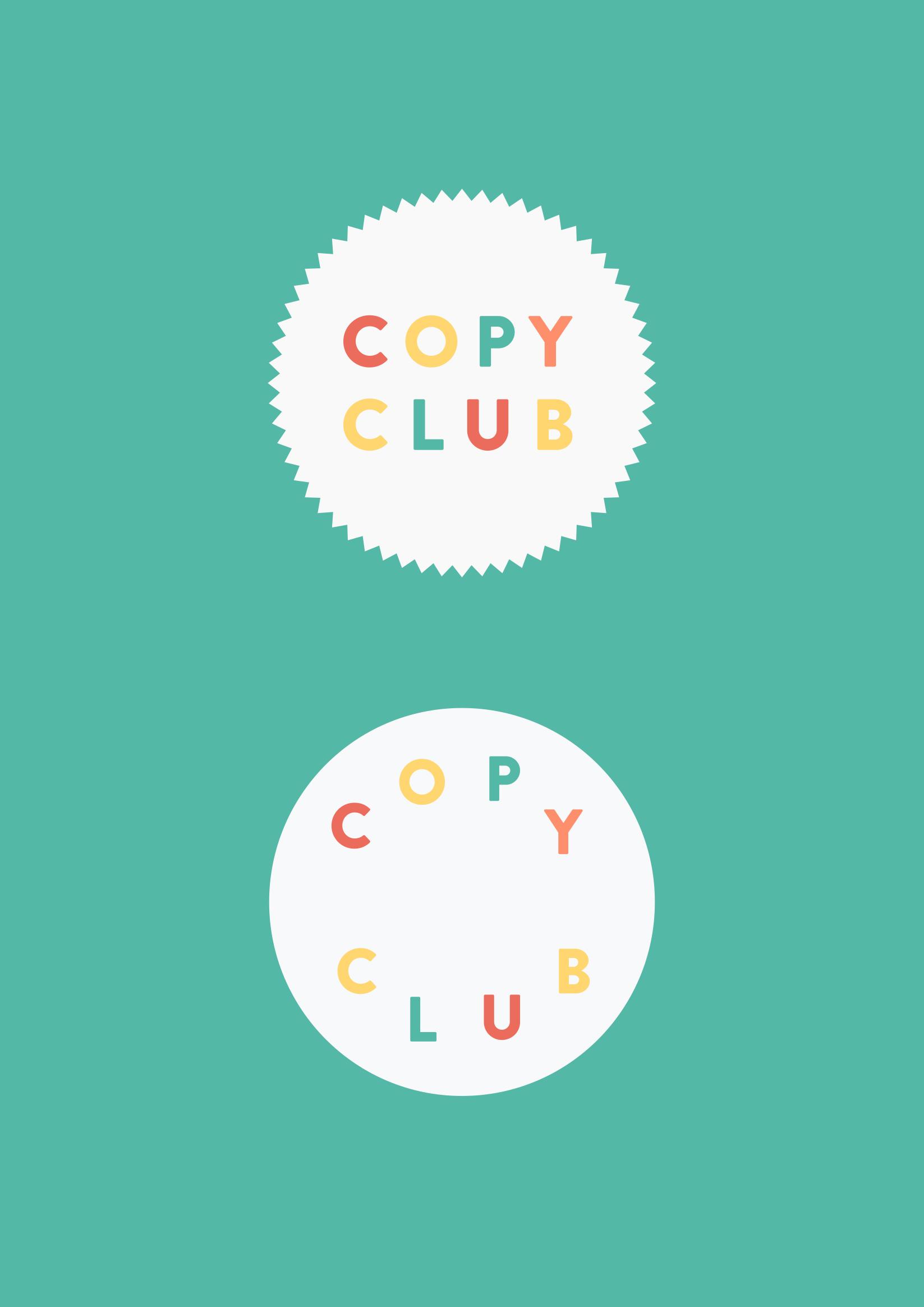 copy_club_identity_design_logo.jpg