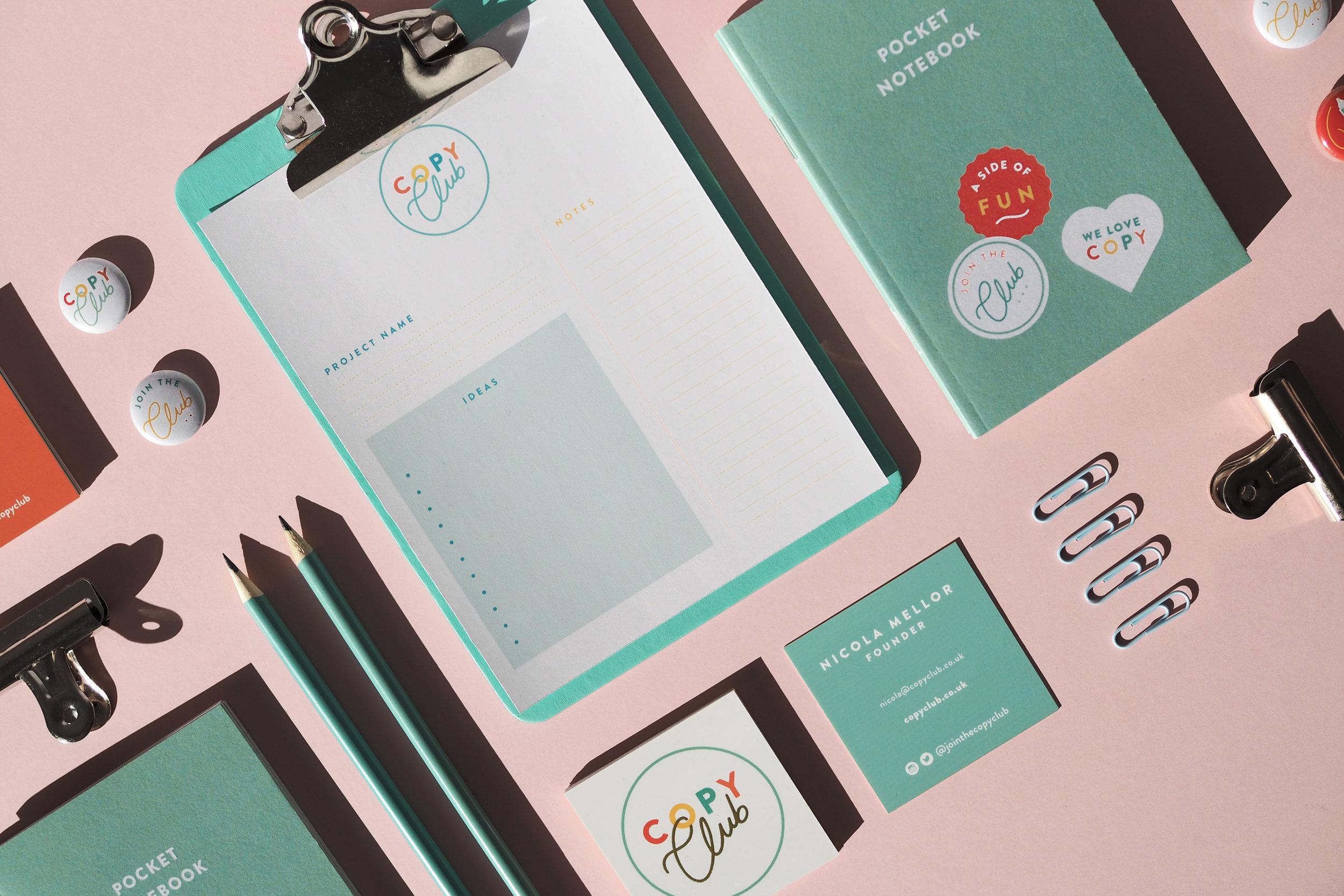 copy_club_brand_design