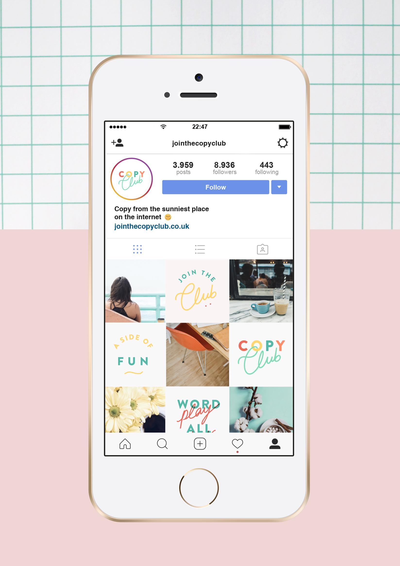 copy-club-instagram-iphone.jpg