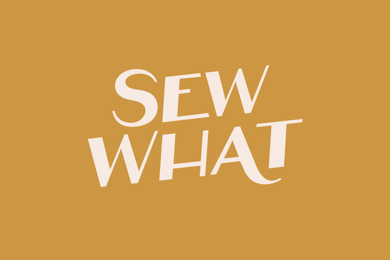 sewwhat_identity_design_logo.jpg