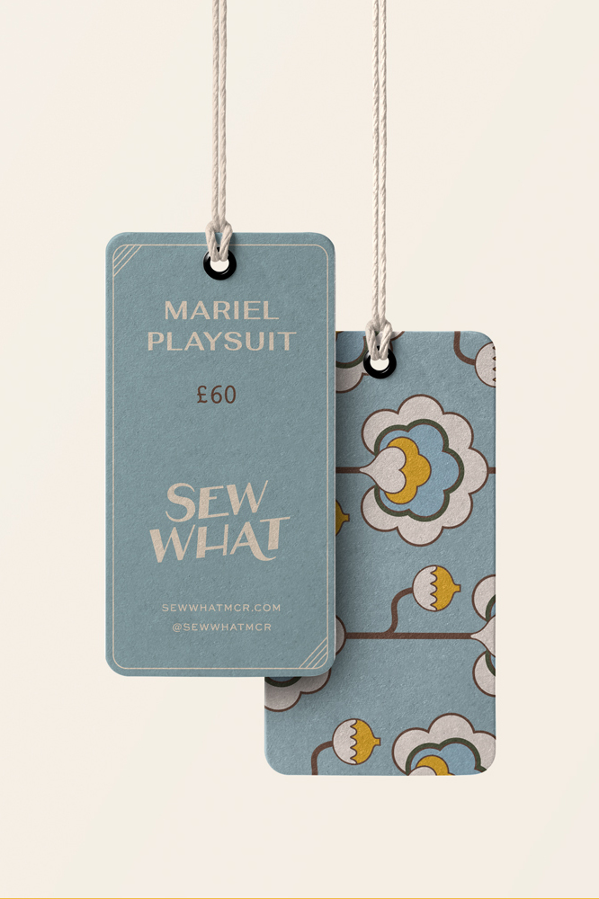 sewwhat_identity_design_swing-tag.jpg