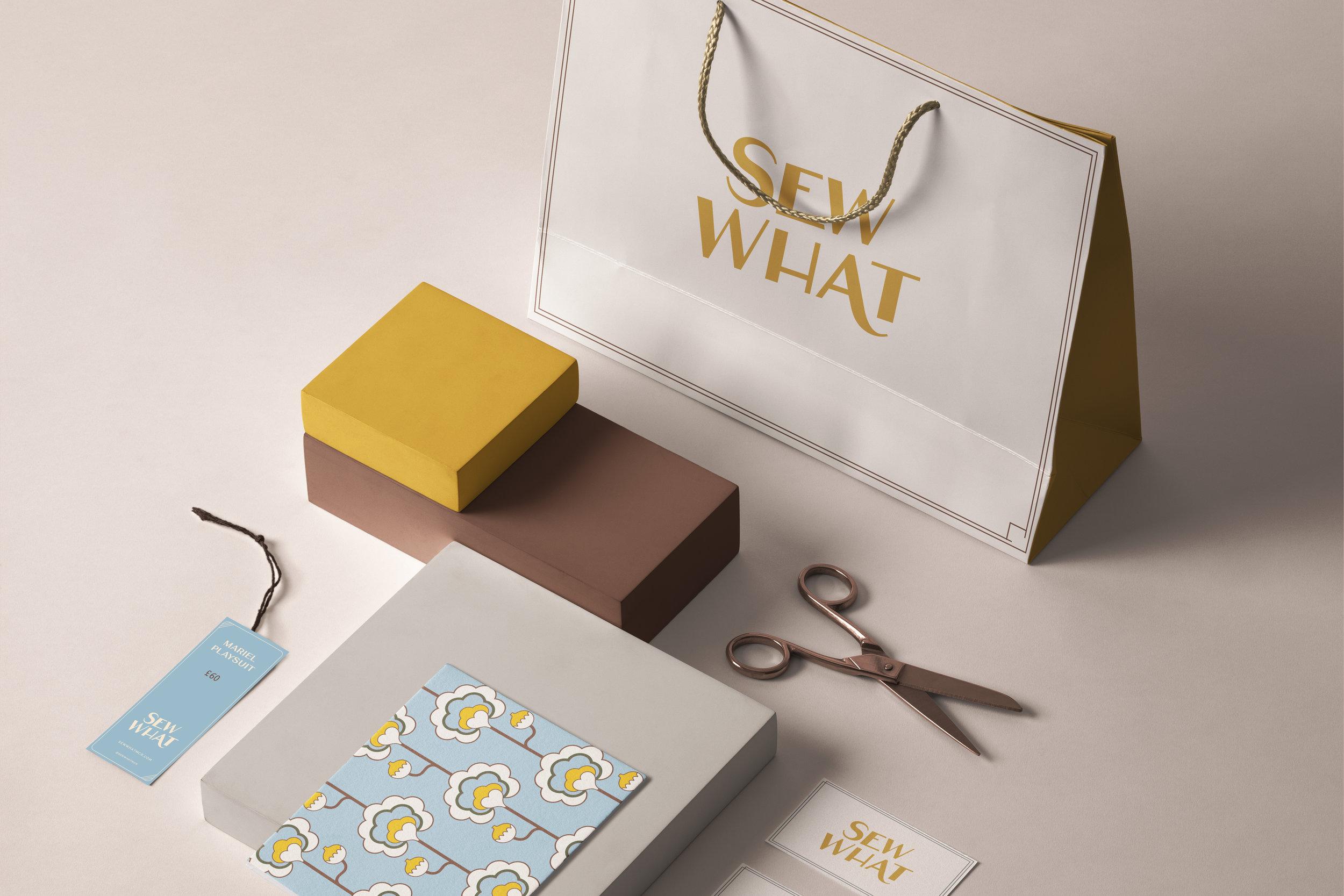 sewwhat_identity_design_stationery-bag.jpg