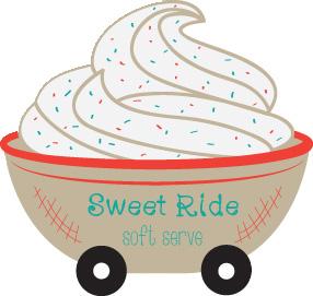 SweetRide_Bowl3 (FINAL) copy.jpg