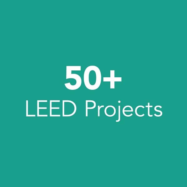 BTN004_LEEDProjects.jpg
