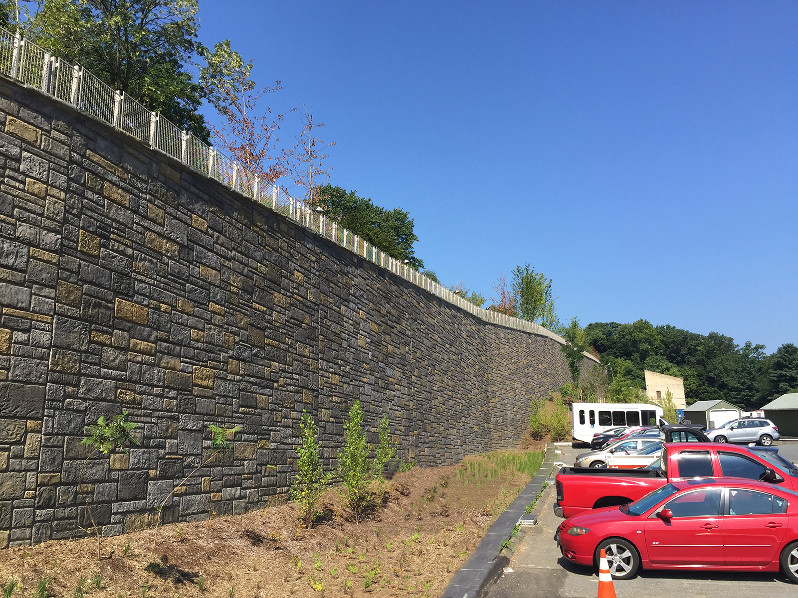 SNZ GBS Finished Wall and Slope Overview.jpg