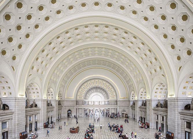 Winterbottom Union Station CROPPED.jpg