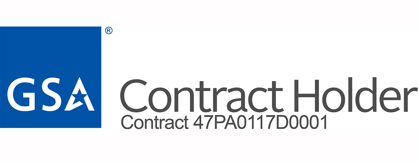 Contract_Holder_StarMark_Color_w_Contract_Number_Arial_2017Blast.jpg
