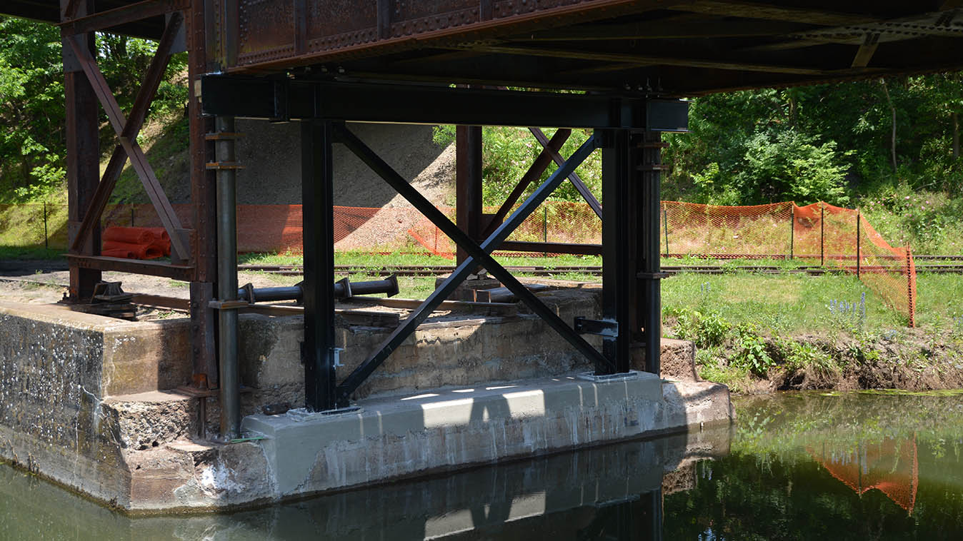 WilliamsportRRBridge_3654-11_Image2.jpg