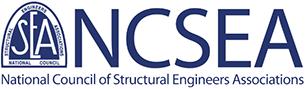 NCSEA Logo resized.png