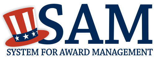 Sam-Verified-Vendor-Seal-Cropped.png