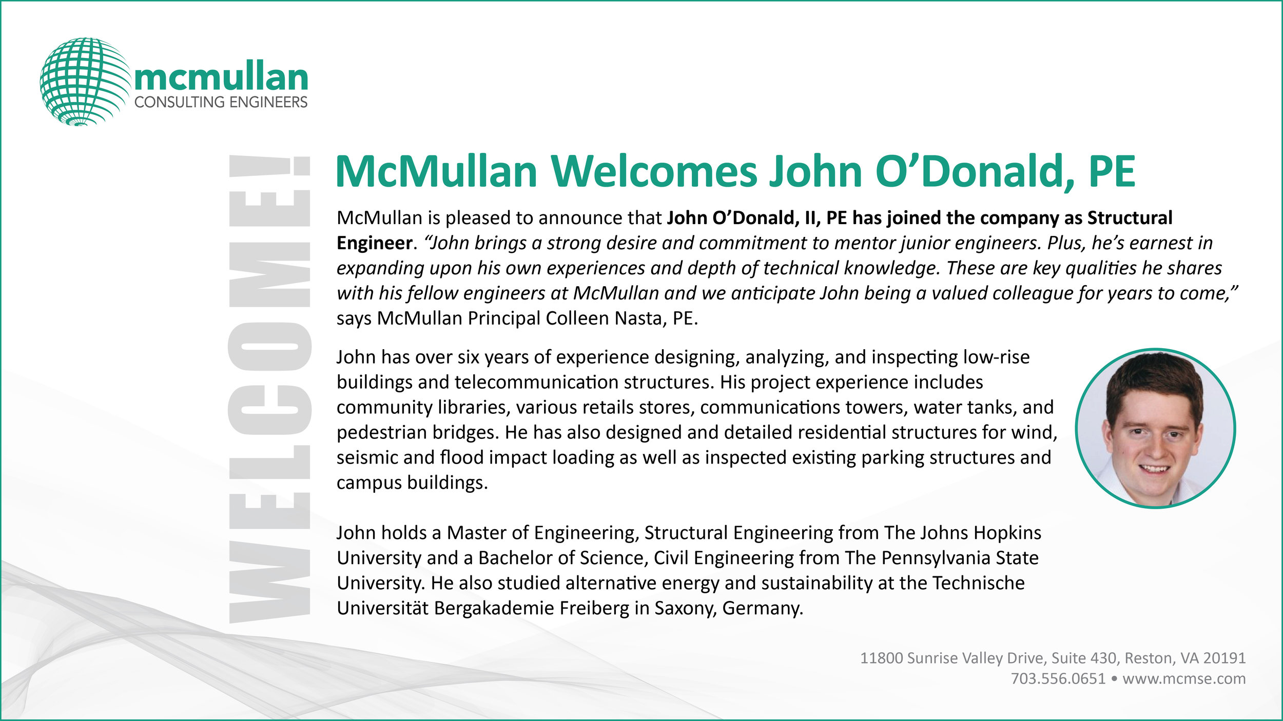 McMullanJohnWelcome_05Sep2019FINAL.jpg