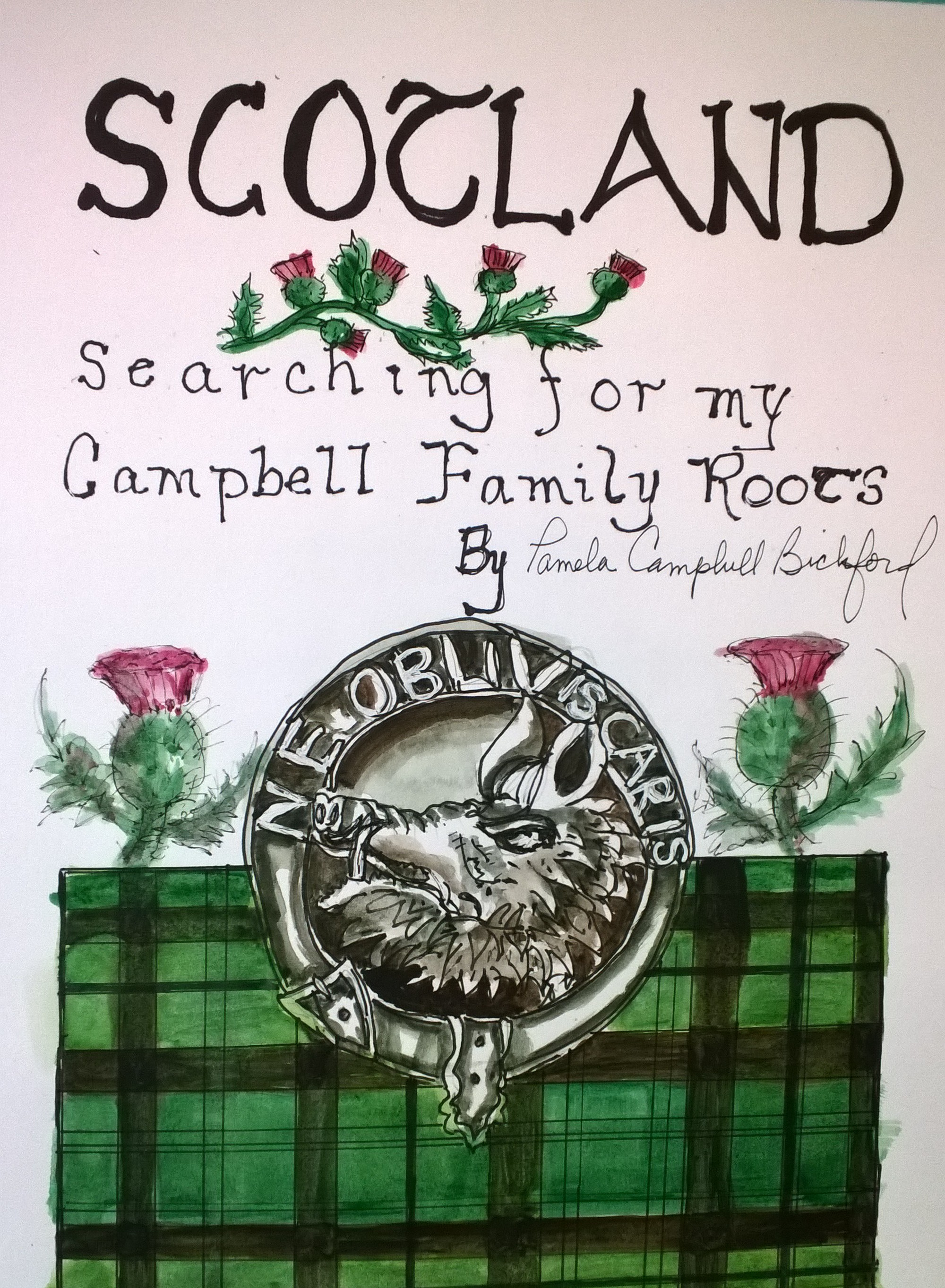 Scotland Sketchbook 2017 042.jpg