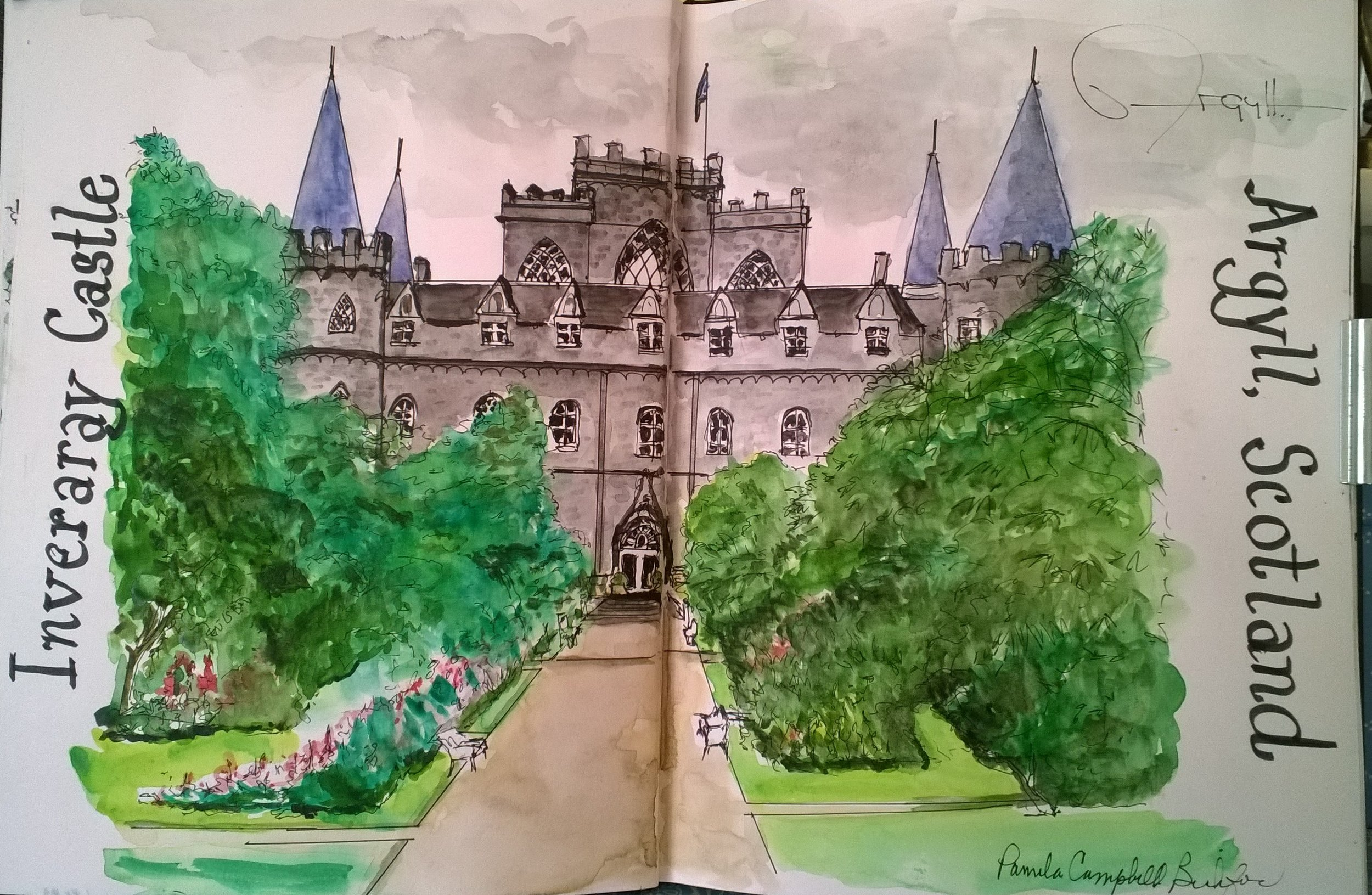Scotland Sketchbook 2017 050.jpg