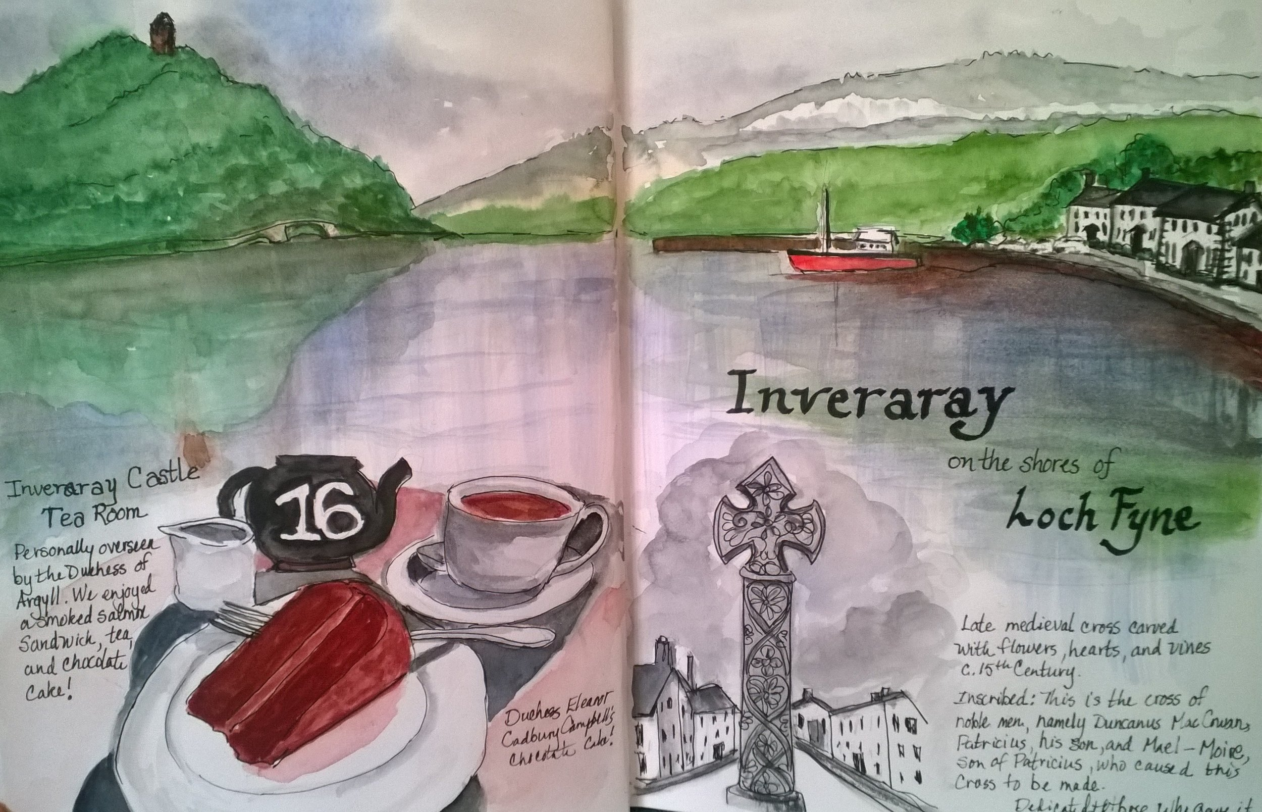 Scotland Sketchbook 2017 051.jpg