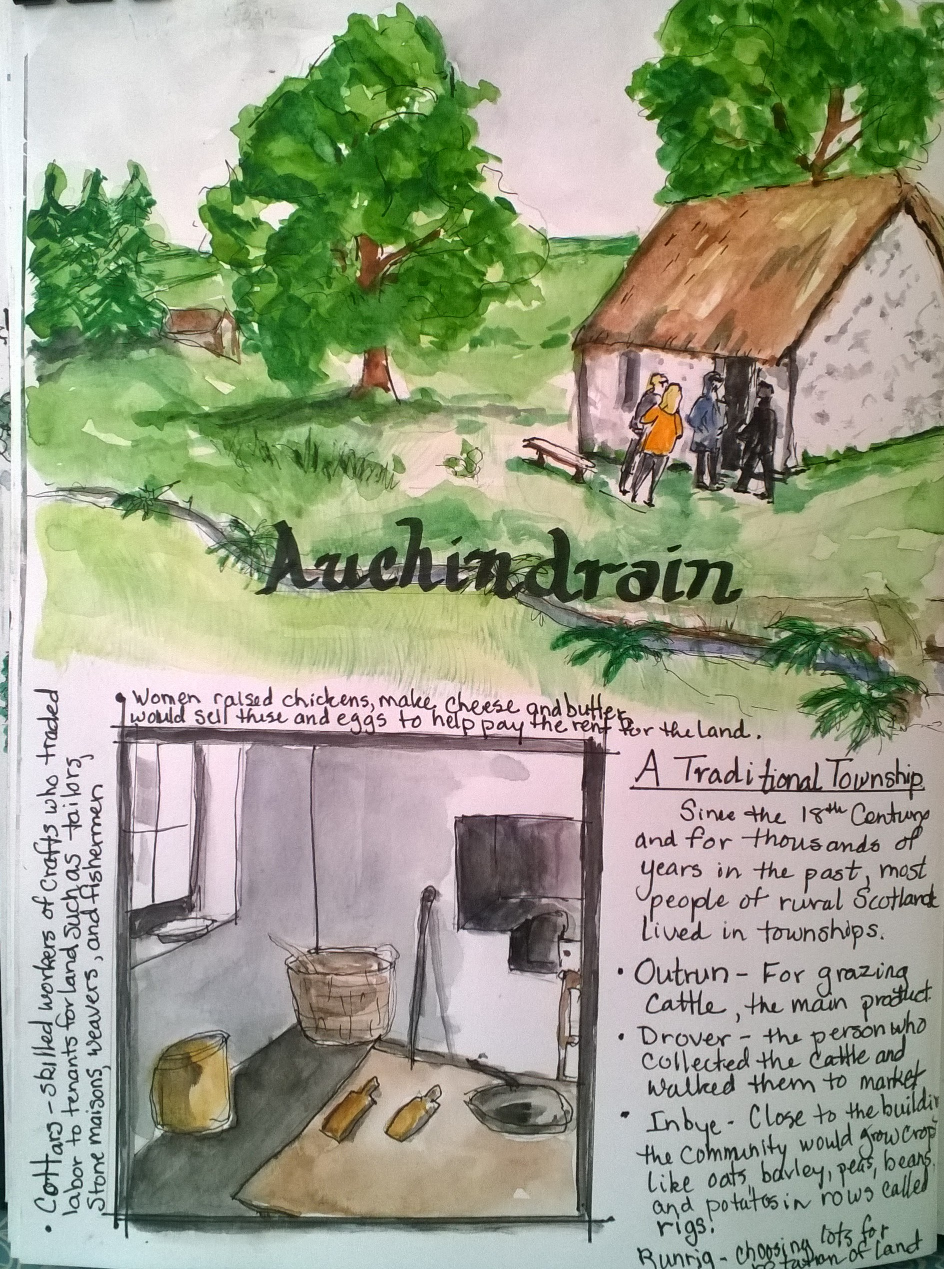 Scotland Sketchbook 2017 052.jpg