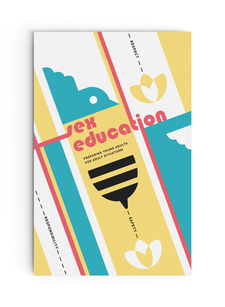 Education Poster Pictures