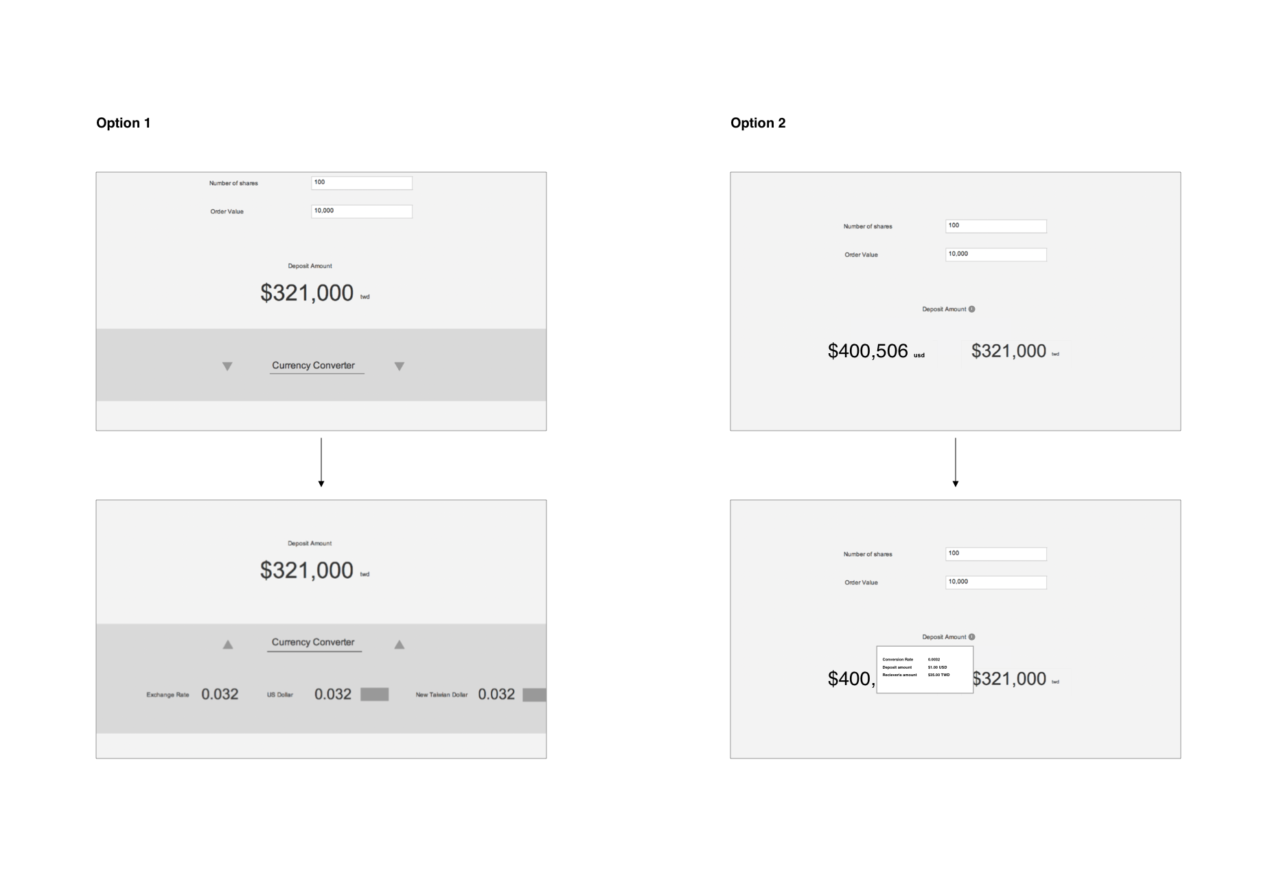 wireframes .png