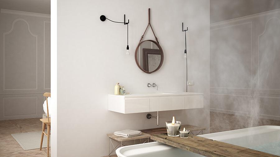 spa-bathroom-a.jpg