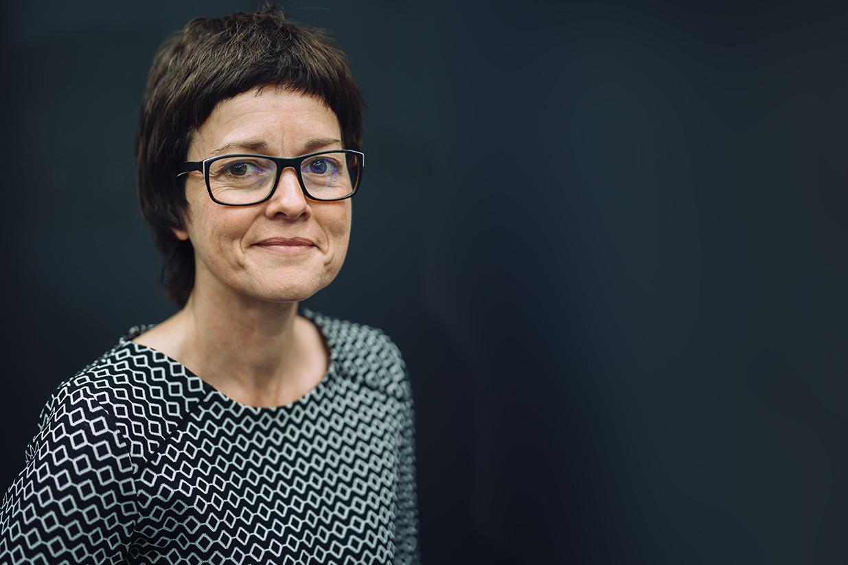 Lynne Elvins, Design Strategist  Design Rally