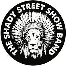 5/5 Cinco de Mayo with Los Shady Street Show Banda