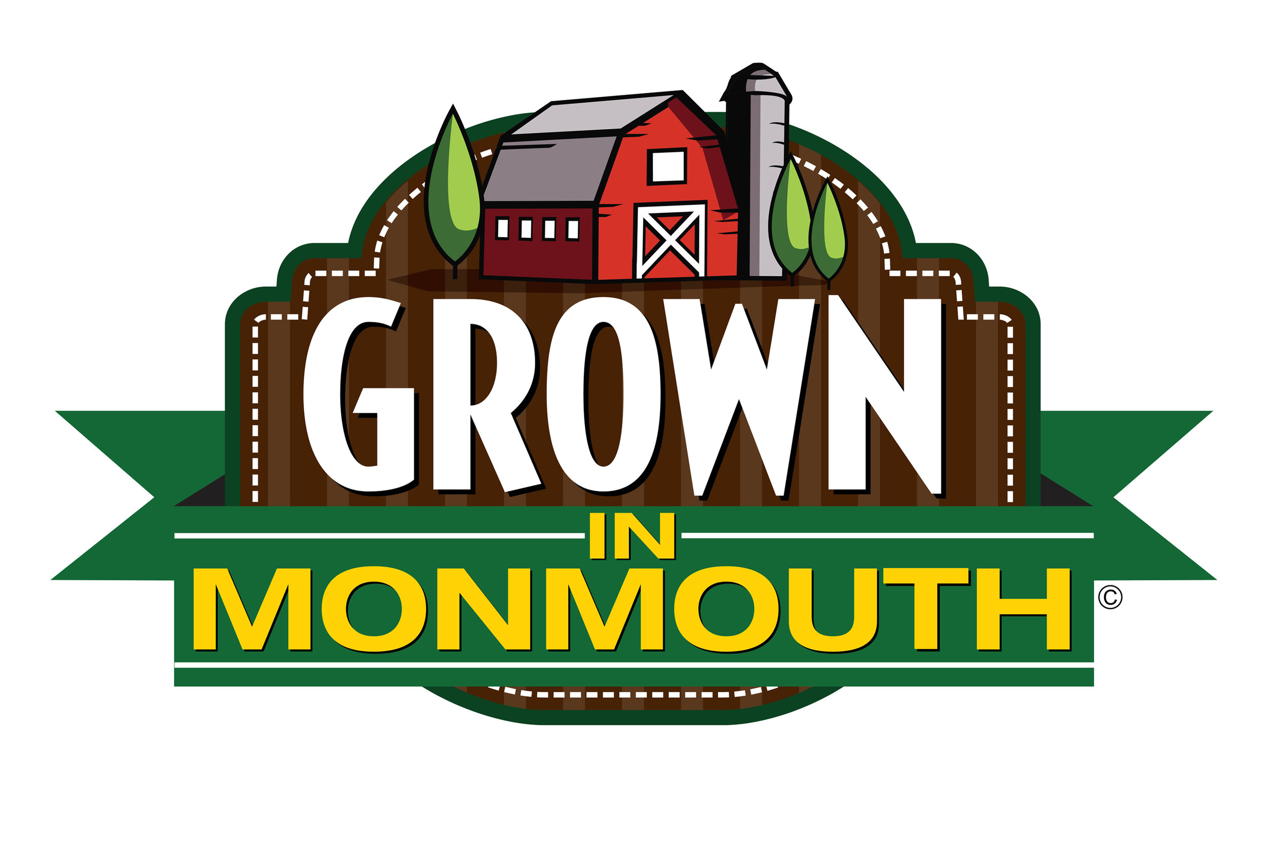 Grown in Monmouth Logo.jpg