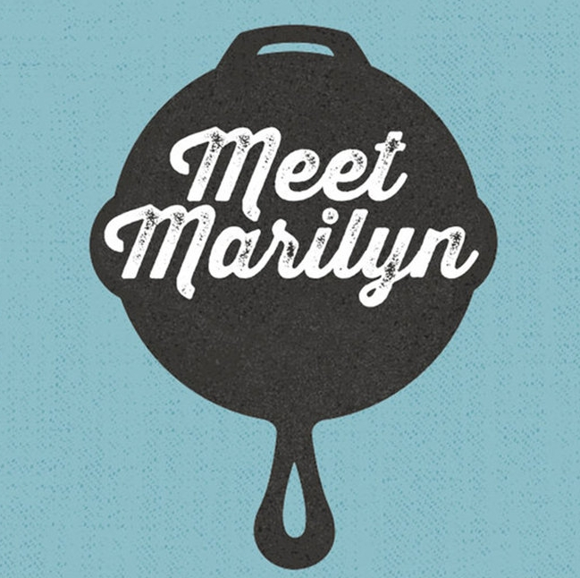 Marilyn_3_4.jpg