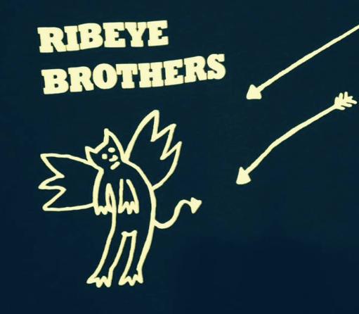 8/17 The Ribeye Brothers