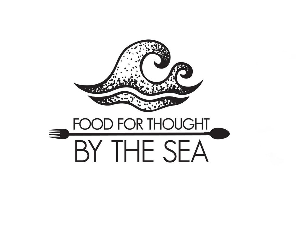 Food+for+Thought+logo.jpg