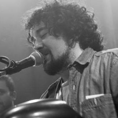 12/14 Matt Wade Band & Friends